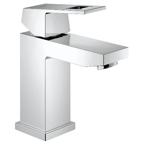 Grohe bathroom taps and faucets