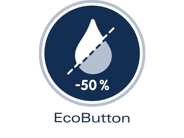 GROHE EcoButton
